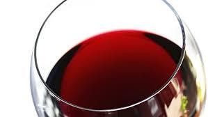 vino_lek