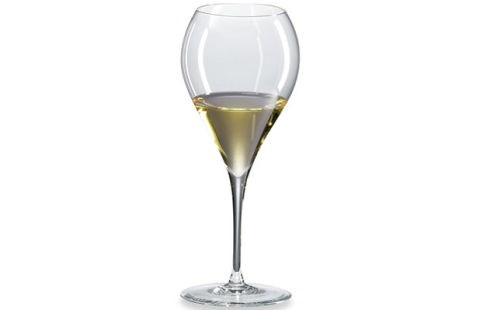 desertni vina