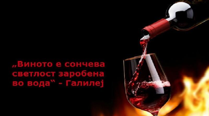 vino-poezija-pretocena-vo-casa-012
