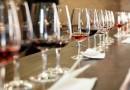 Како да направите домашна дегустација на вино?