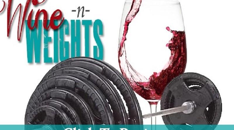 winenweightsregistration-600x315