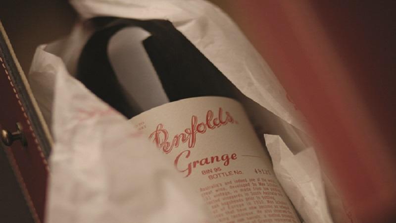 0000097d4-Penfolds_Grange