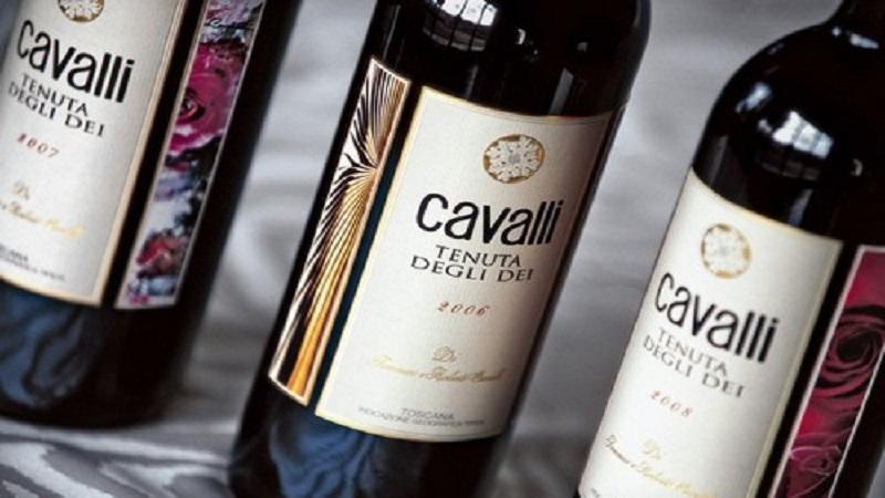 20150215_cavalli_net