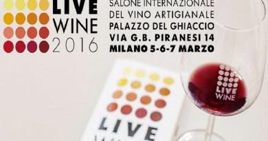 Live-Wine-2016-Milano