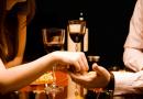 Видео: Кога виното ќе ја запроси Вашата девојка