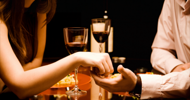 Romantic-Dinner-Service-Palm-Beach-1024x512