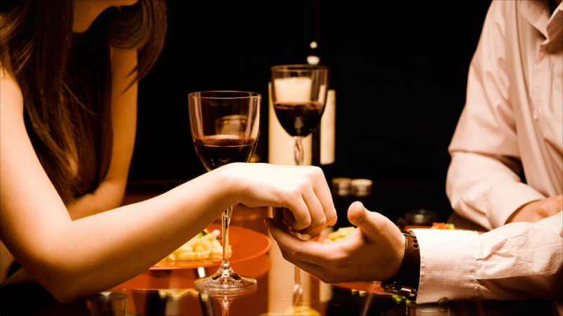 Romantic-Dinner-Service-Palm-Beach-1024x512