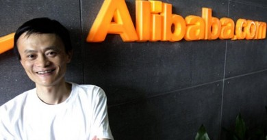 This-is-a-story-of-inspiration-of-a-Billionaire-Jack-Ma-Alibaba1