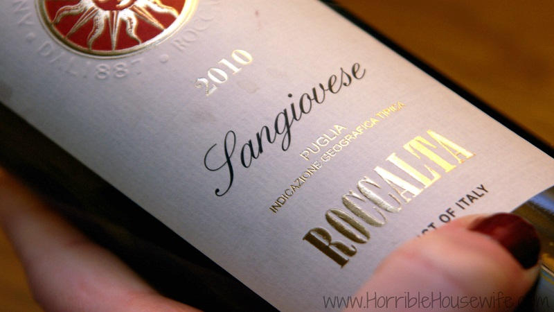 Wine-with-Mallery-Roccalta-Sangiovese