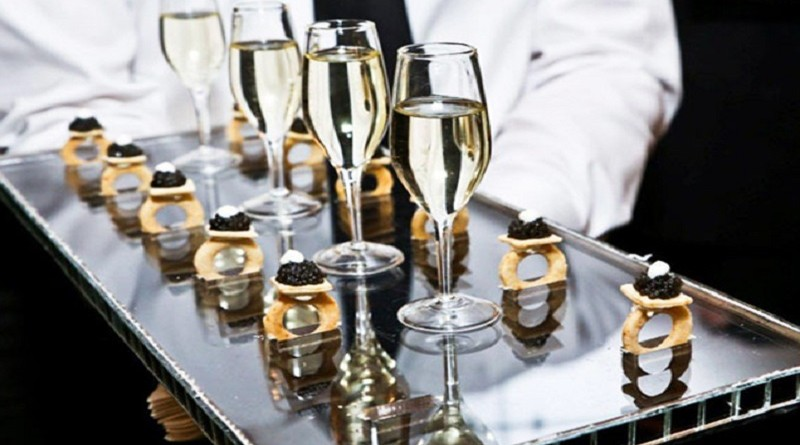 caviar-rings-champagne-636x431