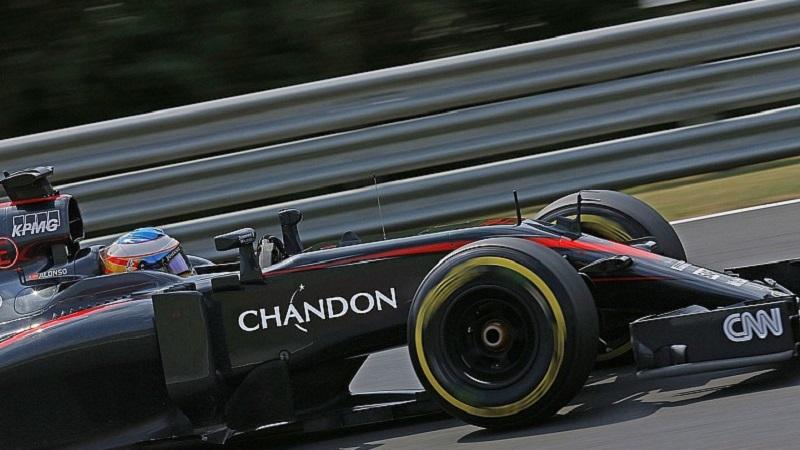 f1-mclaren-chandon-announcement-2015-fernando-alonso-mclaren-mp4-30-with-chandon-partners
