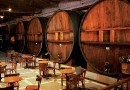 Аргентина – винско ел дорадо