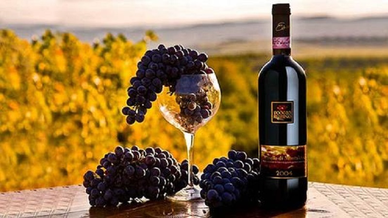 fine-italian-wine