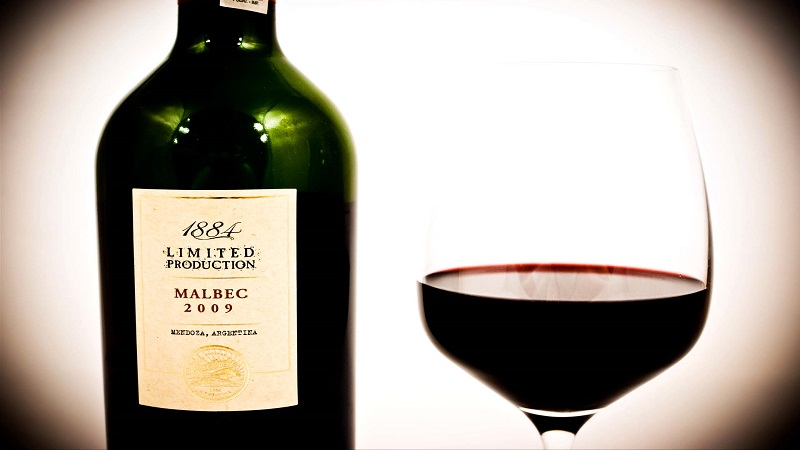 limited-production-malbec-2009-5