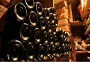 Службеник украл вино од својот шеф во вредност 1,2 милиони долари