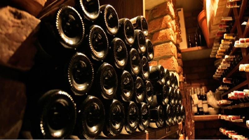rare-wine
