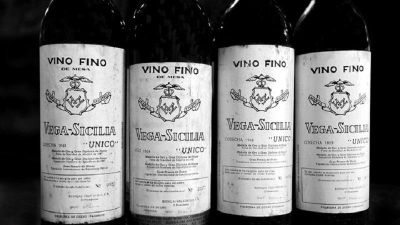 vega-sicilia-vintage-sd