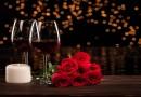 Фенг Шуи: Атмосфера полна љубов за совршена романтична вечера