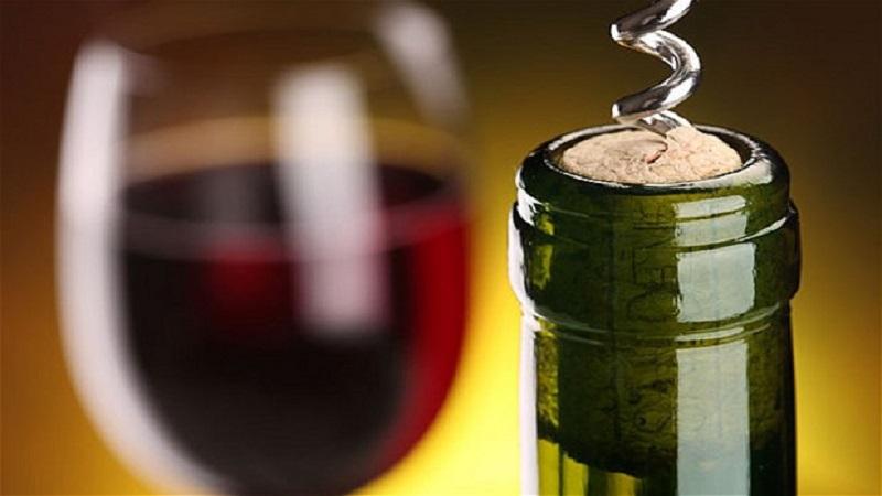 wine-bottle-open_2716322b