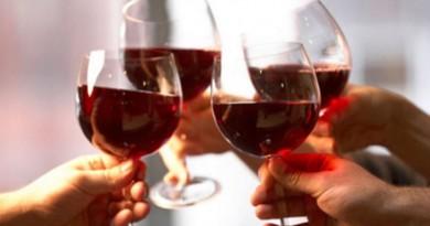 wineglass660