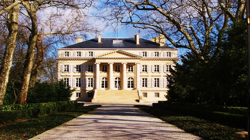 Chateau-Margaux-ext-Copy