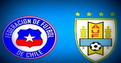 Chile-vs-Uruguay-Quarter-Final-Preview-2015-Copa-America