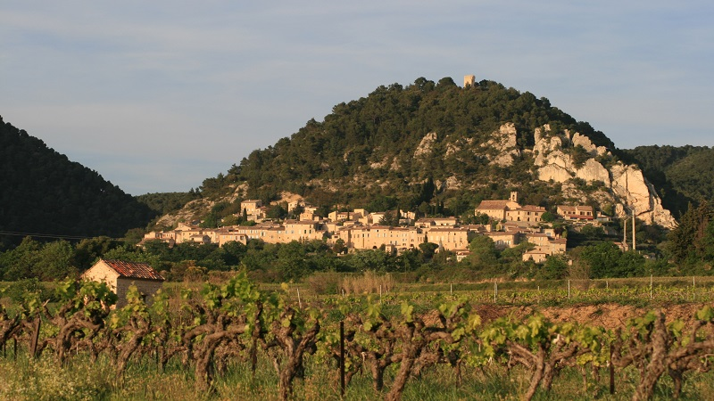 Cotes_du_Rhone_village_Sеguret