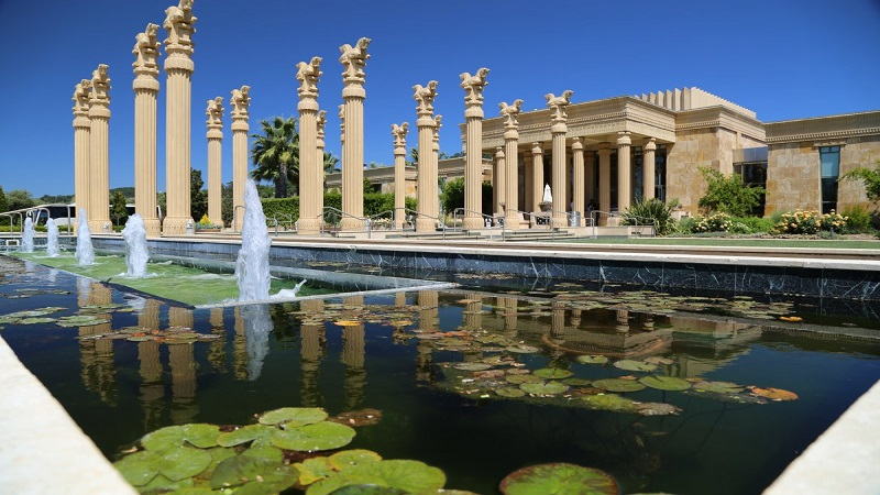 Darioush-Winery-2