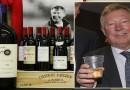 Од каде традицијата на пиење вино по натпреварите во Премиер лигата?