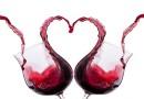 Вино и мед за совршено здраво срце