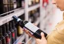 Какво вино да комбинирате со предјадење, главно јадење и десерт?