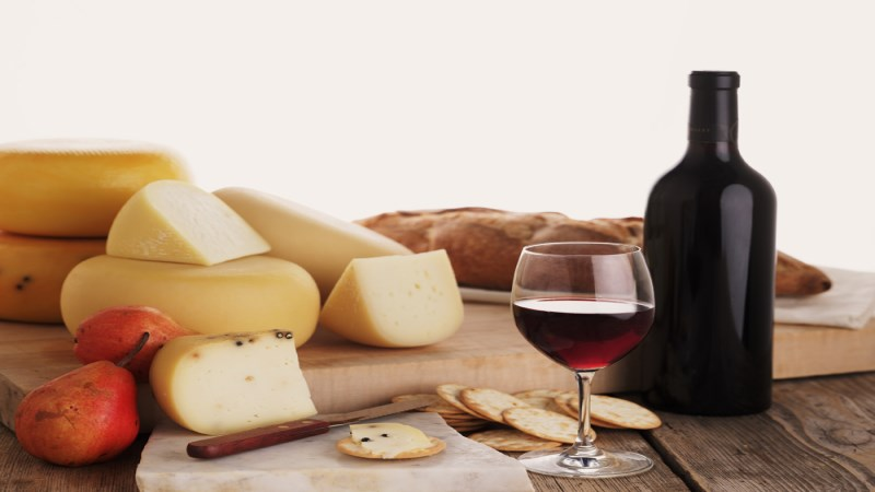 Wine_and_Cheese-2