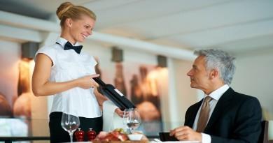 administracion-restaurant-peru-2