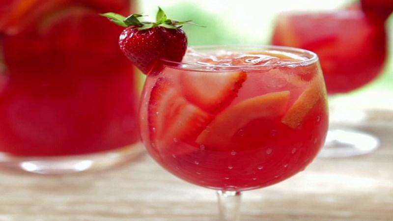 7-recepti-vino-ovosje-raj-vo-casa-2