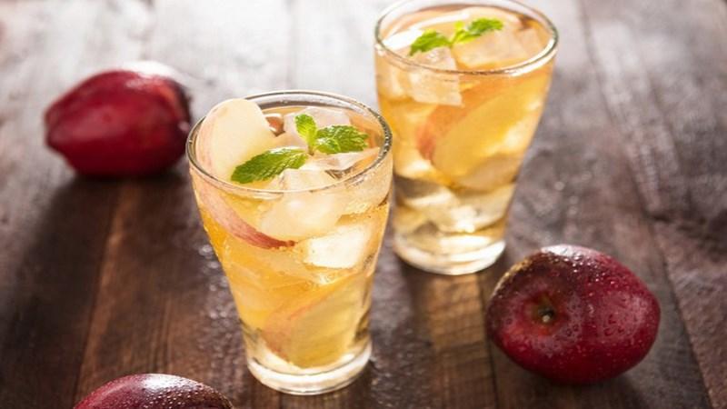 7-recepti-vino-ovosje-raj-vo-casa-6