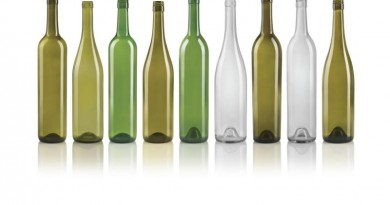 ECO-Series-Wine-Bottles