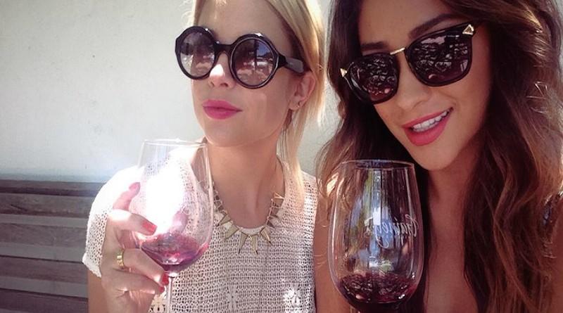 drinking-wine1