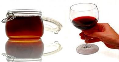 mead-honey-wine4