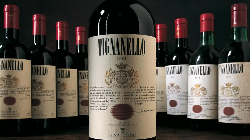 up_tignanello_packshot_3_big_2