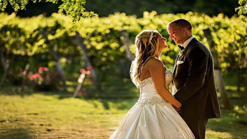 Gervasi-Vineyard-Wedding-01