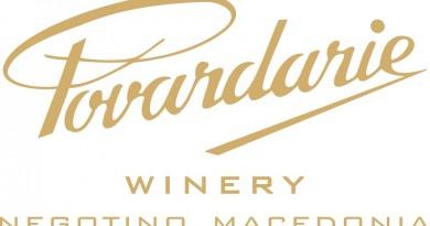 Logo-Povardarie1