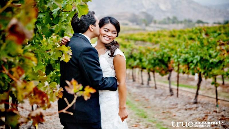 Orfila-Winery-Wedding1