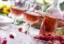 За 8ми март подарете вино
