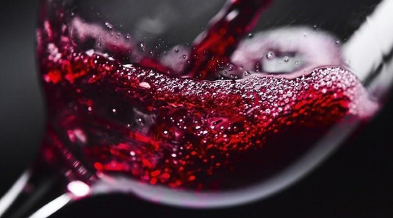 Празниците завршуваат, време е за винска диета