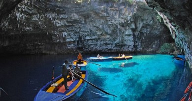 n5_kefalonia_melisani_mix_kefalonia_zante_magic_tours