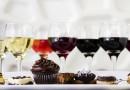 Класификација на виното