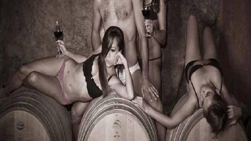wine-sex-10003731