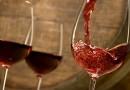 Предложени нови измени во законот за вино