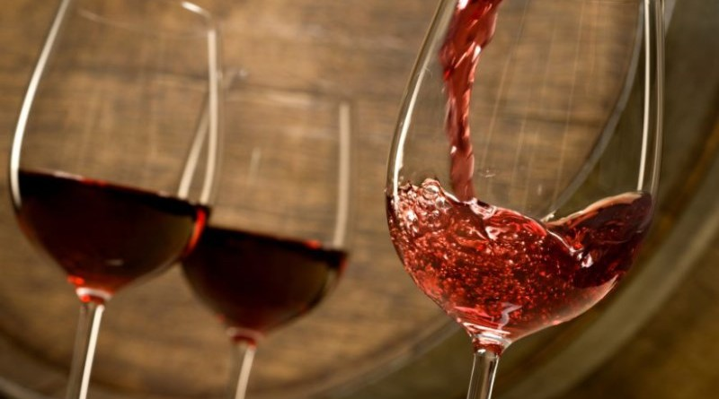wine_good