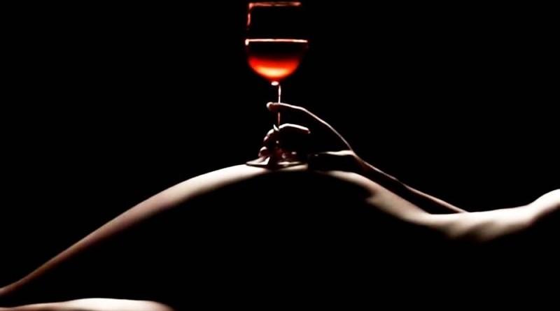 wineandsex